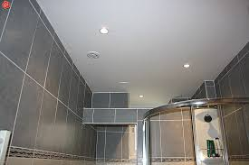 spot pour cuisine reglette lumineuse salle de bain lovely re de spot pour cuisine