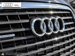 audi halifax used 2011 audi a6 for sale in halifax ns b3k 0e9