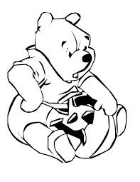 free disney halloween coloring pages coloring