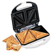 Images Of Bread Toaster Proctor Silex Sandwich Maker U0026 Reviews Wayfair