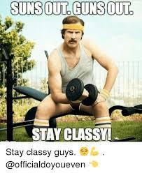 Classy Guy Meme - 25 best memes about classy guy classy guy memes