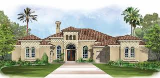 luxury home plans for the vinoy ii 321b arthur rutenberg homes