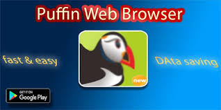 puffin pro apk guide for puffin web browser puffin apk android 4 0 x