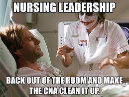 Nurse Meme Generator - cna meme generator mne vse pohuj
