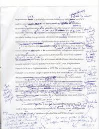 introduce myself essay sample essay introduce myself introduction essay sample myself sveti te gospe sinjske introduce myself essay introduction about myself essay example