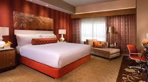 las vegas rooms hotel32 studio u2013 monte carlo resort and casino