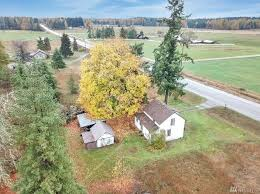 eatonville real estate eatonville wa homes for sale zillow