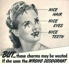 Nice Hair Meme - nice hair nice eyes nice teeth these charms may be wasted if she