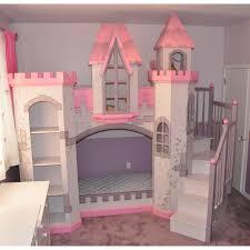 apartments fabulous castle bed plans step2 princess palace twin