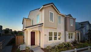 new homes in natomas brownstones at natomas field sacramento ca new homes in