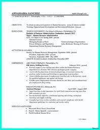 construction worker resume image of construction worker resume exles objective for