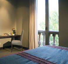 Singende Wohnzimmer Berlin Tufenkian Historic Yerevan Hotel In Jerewan Hotels Com