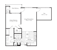 how to get floor plans floor plans of the reserve at riverdale in riverdale nj
