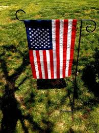 garden flags from bald eagle flag store va
