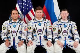 baikonur cosmodrome in kazakhstan spaceboosters