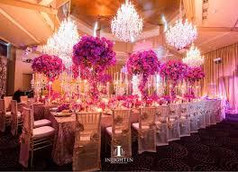 Flower Arrangements For Weddings Karen Tran Blog