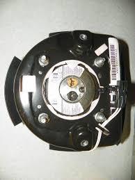 2004 Chrysler 300m Transmission Control Module Location Used Chrysler 300 C Parts For Sale