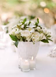 wedding flowers ta 14 best florals images on floral arrangements flower