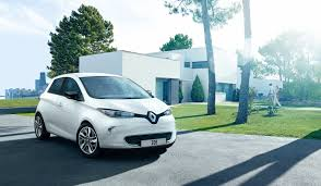 renault zoe engine renault press renault zoe the eletric supermini for everyday use