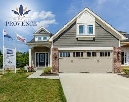 Cost To Build A House In Missouri New Homes In Saint Charles Mo Homes For Sale New Home Source