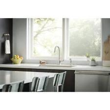 moen vestige kitchen faucet moen centerset home faucets ebay