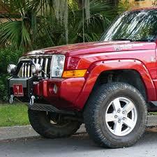 jeep road parts uk 4xguard