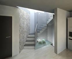 giardini interni casa architetto on line per arredamento ed interni per la casa l