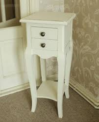 side table tall slim side table tall small side table tall slim