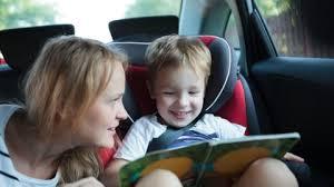 siege auto tete qui tombe nettoyer siège auto enfant mycarsit