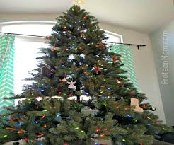 artificial christmas trees gold best images collections hd for