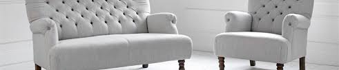 Sofas And Armchairs Design Ideas with Sofas And Armchairs Design Ideas Eftag