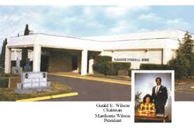 funeral homes in tx paradise funeral home houston tx legacy