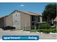 2 Bedrooms Apartment For Rent Cheap 2 Bedroom Fort Worth Apartments For Rent From 400 Fort