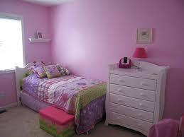 bedroom expression elegant master bedroom furniture master bedroom decorating ideas