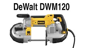 dewalt portable bandsaw 22 dewalt portable band saw manual dewalt