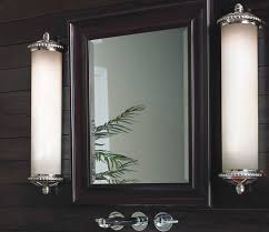 Deco Lighting Fixtures Spacious Bathroom Lighting Fixtures Deco On Gregorsnell