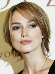 edgy haircuts oval faces oval face short haircuts hairstyle ideas in 2018
