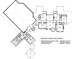 aaron spelling mansion floor plan frenchmegamansion3 gif