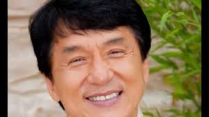 meme jackie chan youtube