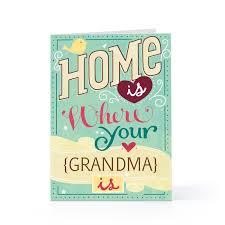 happy birthday grandma ecard u2013 images free download