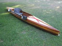 59 best wooden boat diy images on pinterest rowing boating and