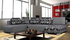 Home Decor Stores In Winnipeg Welcome To Contessa Home Decor Modern Contemporary Transitional