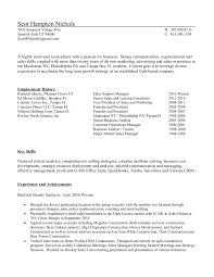 Salesforce Developer Resume Samples by Resume Salesforce Experience