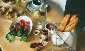 eco cuisine yvetot eco cuisine avis client cuisine cuisine eco cuisine yvetot avis