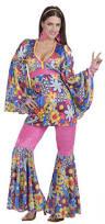 halloween hippie costume hippie flower child costume costume craze