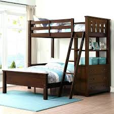 3 Tier Bunk Bed 3 Level Bunk Bed Away Wit Hwords