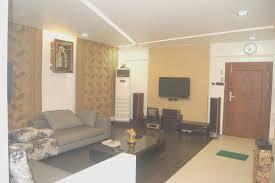 interior design new home interior design kerala style room