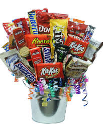 candy bouquet delivery rock tx florist local flower delivery in rock by