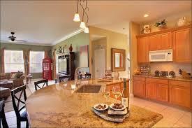 kitchen cabinets dallas kitchen cabinet dallas flooring warehouse laminate flooring