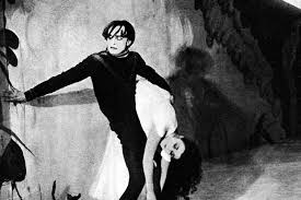 The Cabinet Of Caligari 1962 The 50 Best Horror Movies Ever Made Cutprintfilm